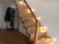 Eiche-geölt-Geländer-in-ESG-und-Holz