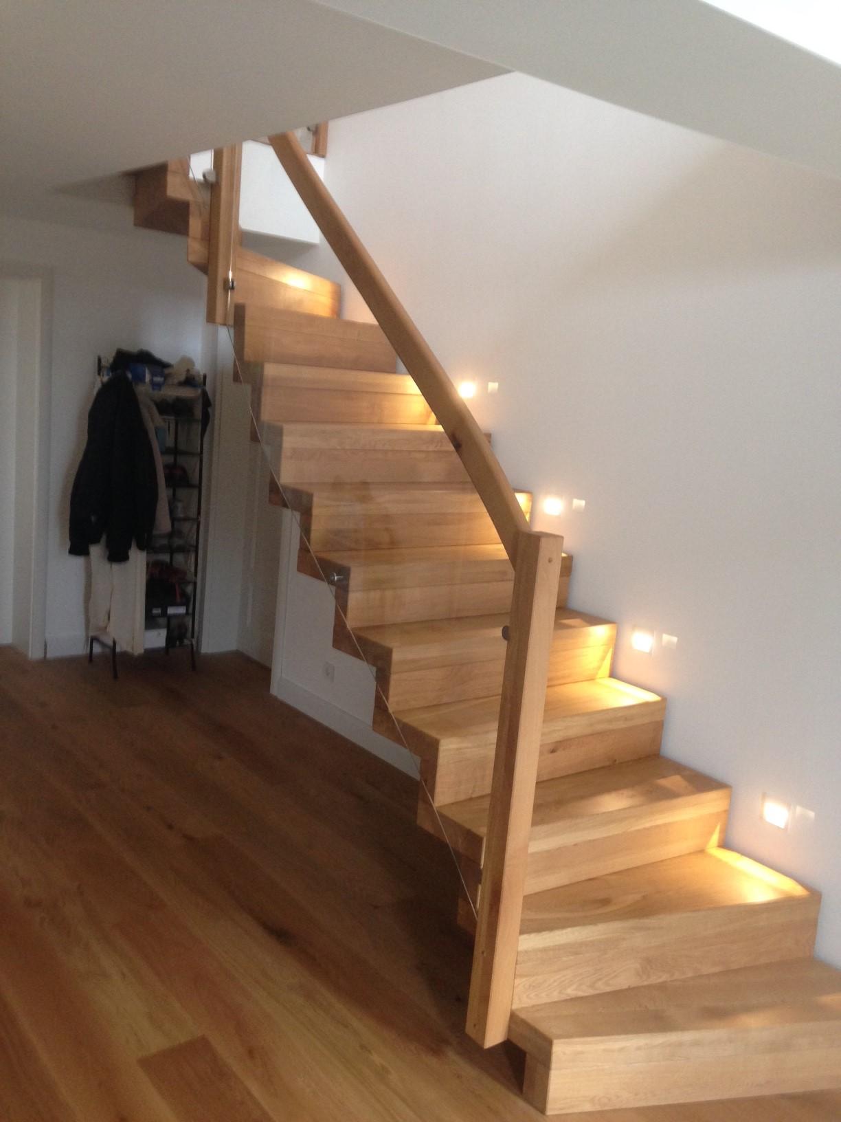 gel nder escadalgarve. Black Bedroom Furniture Sets. Home Design Ideas