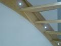 eingestemmt-Whitewood-Detail-Licht