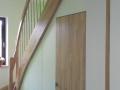 Treppenverkleidung-mit-Tür