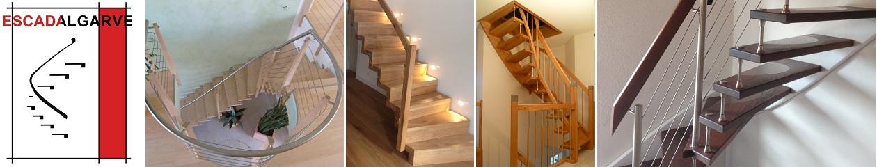Escadalgarve